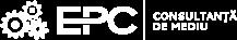 EPC - Consultanta de mediu