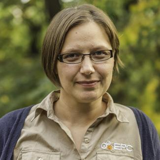 Alexandra Doba