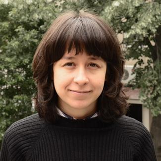 Alexandra-Maria Chelu
