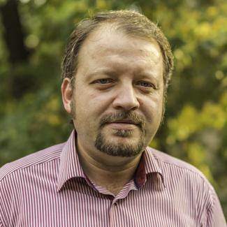 Dan Florin Alexandru Creţu