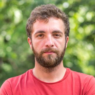 Răzvan Victor Dumitru