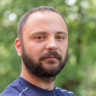 Stelian Valentin Stănescu