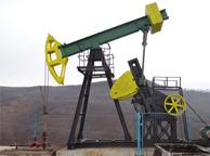 Petrol şi gaze