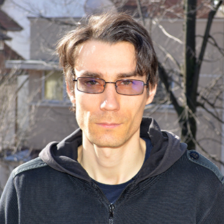 Emanuel Târnoveanu