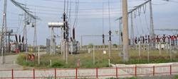 Autorizaţie de gospodărire a apelor - Transelectrica S.A.