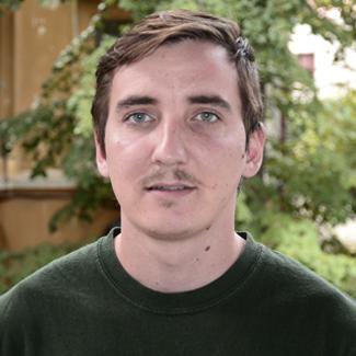 Adrian Spătăreanu