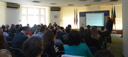 Strategia Integrată de dezvoltare durabilă a Deltei Dunării (2030)