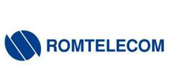 Acord de preluare ape uzate - Romtelecom