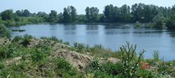Biodiversitate - conservarea şi valorificarea zonei naturale Fusea